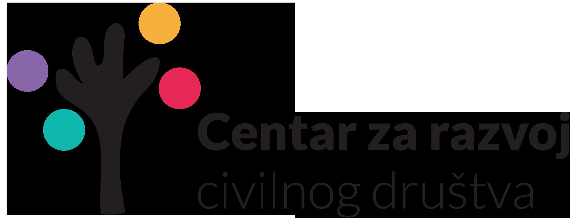 Civilno društvo Ogulin